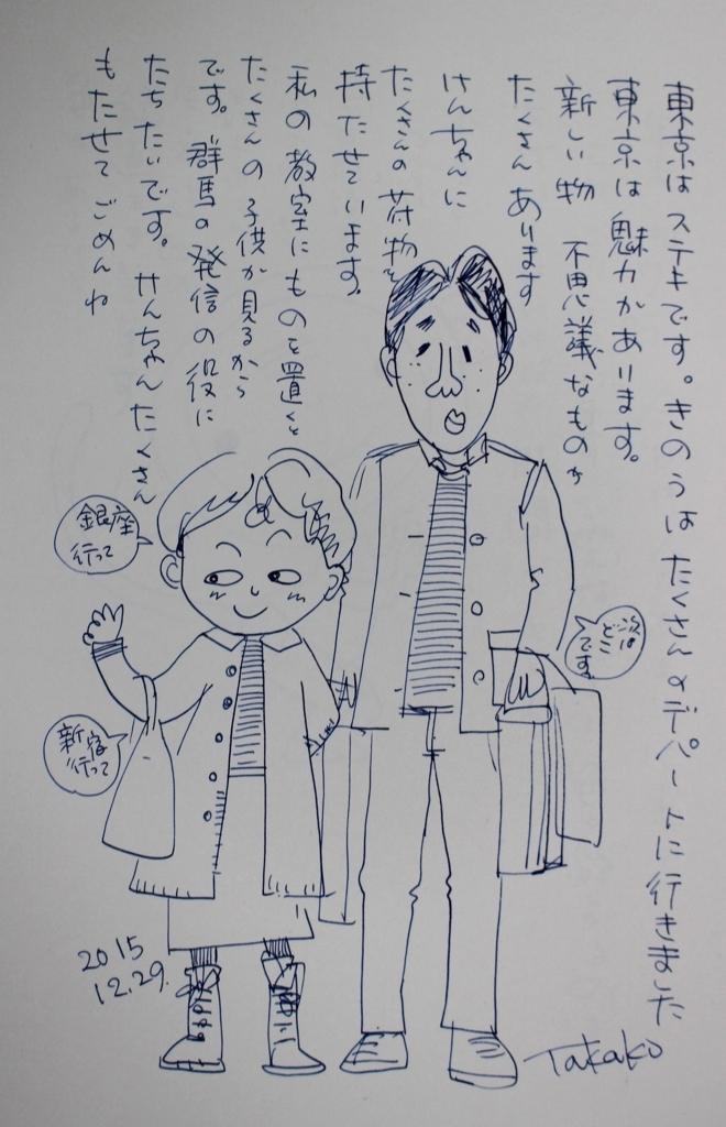 f:id:ken2daisuki:20170706161320j:plain