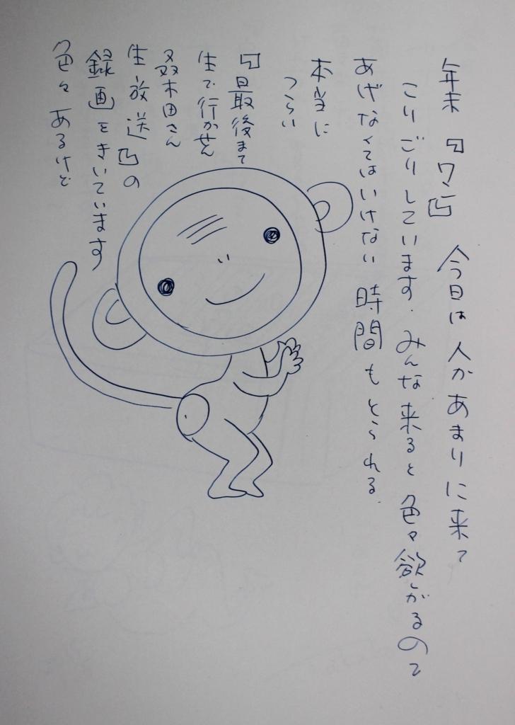 f:id:ken2daisuki:20170706162215j:plain