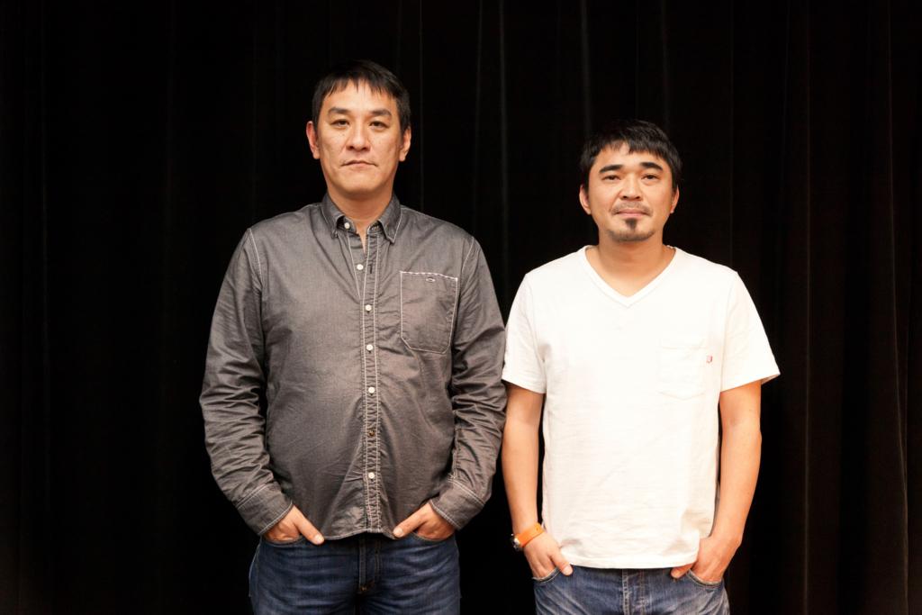 f:id:ken2daisuki:20170725090731j:plain