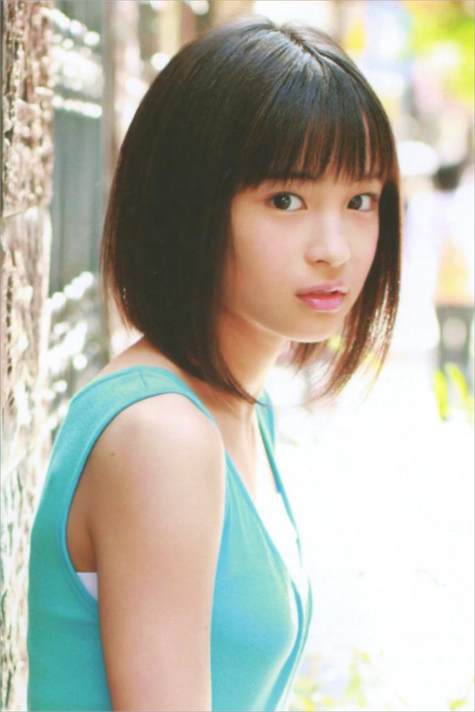 f:id:ken2daisuki:20170725091456j:plain