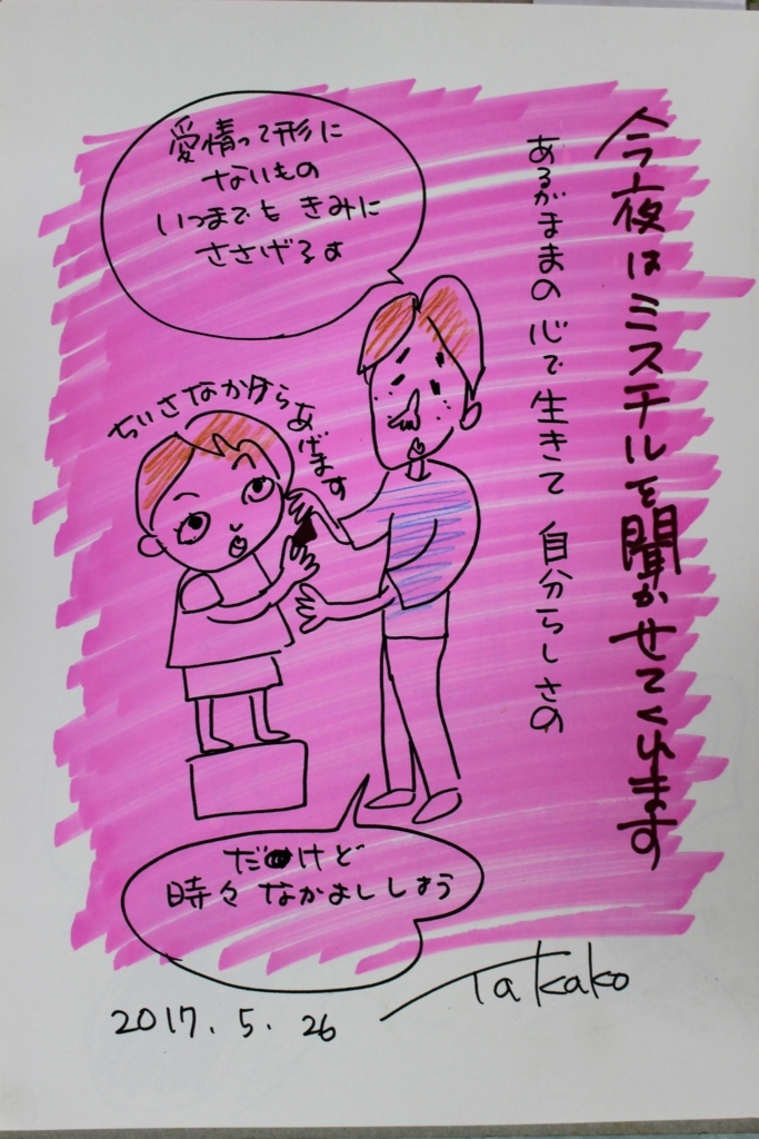 f:id:ken2daisuki:20170725101217j:plain