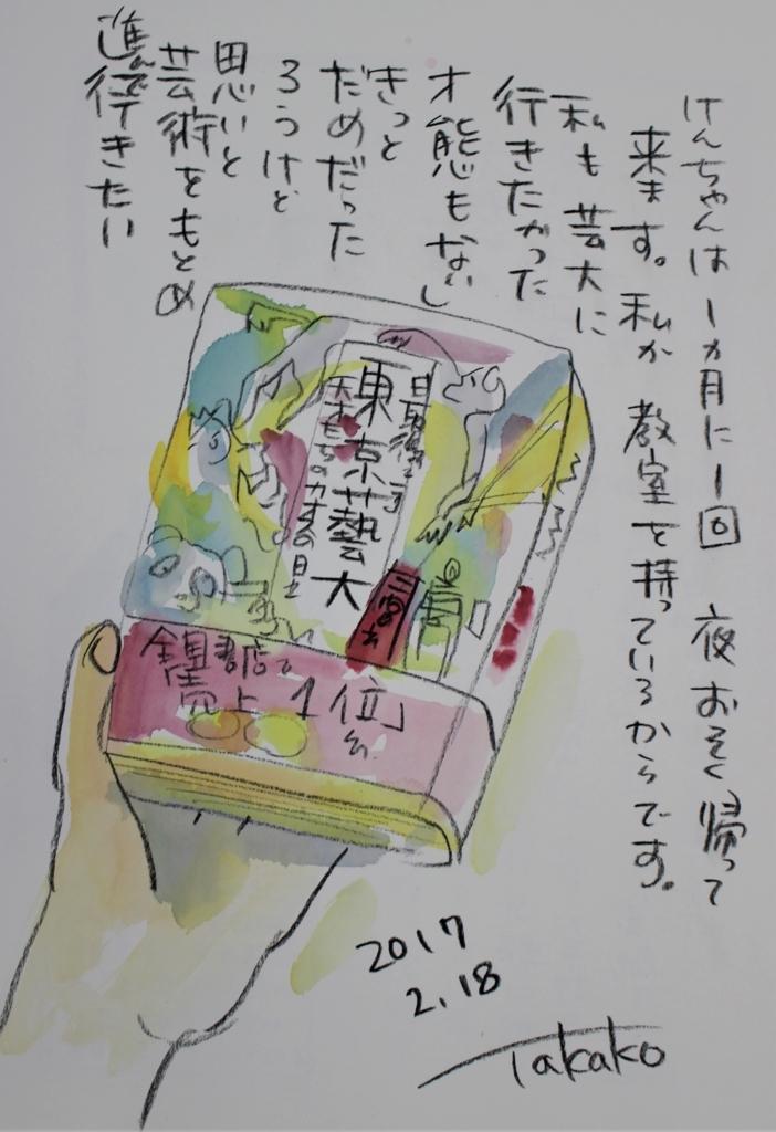 f:id:ken2daisuki:20170805165016j:plain