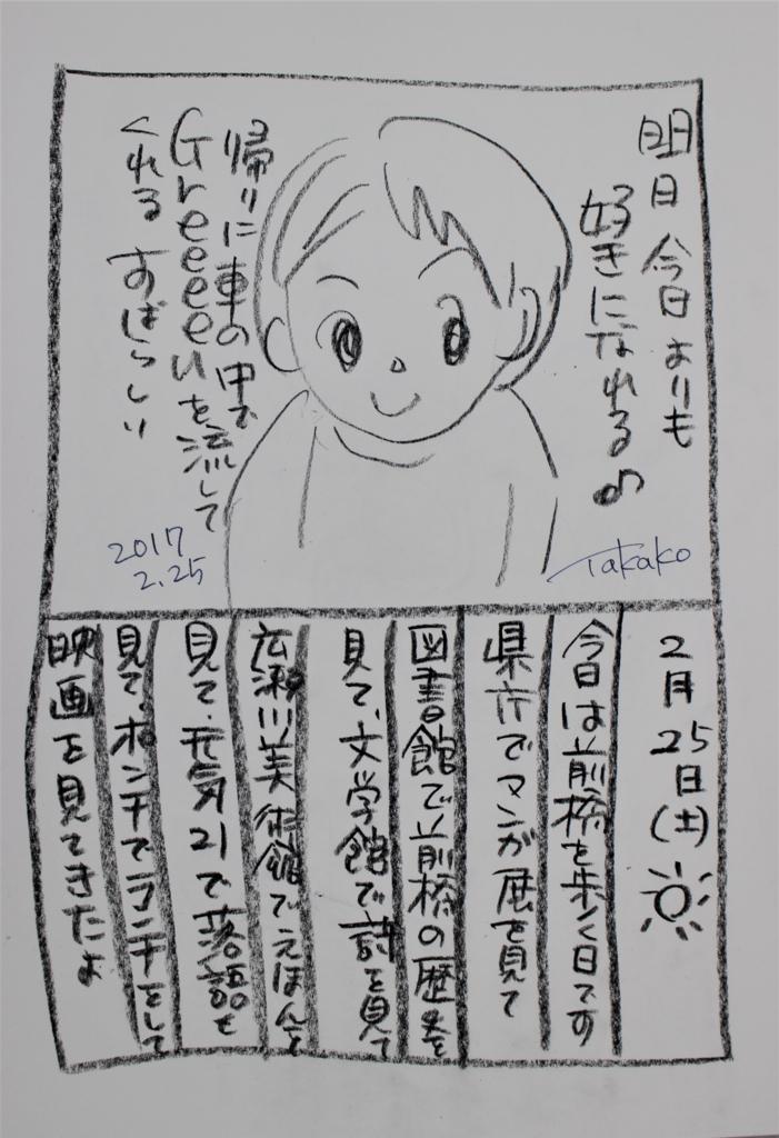f:id:ken2daisuki:20170822180927j:plain