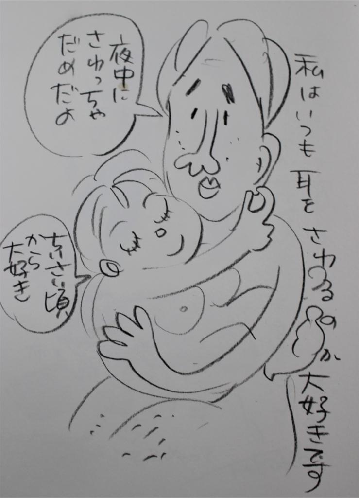 f:id:ken2daisuki:20171003144653j:plain