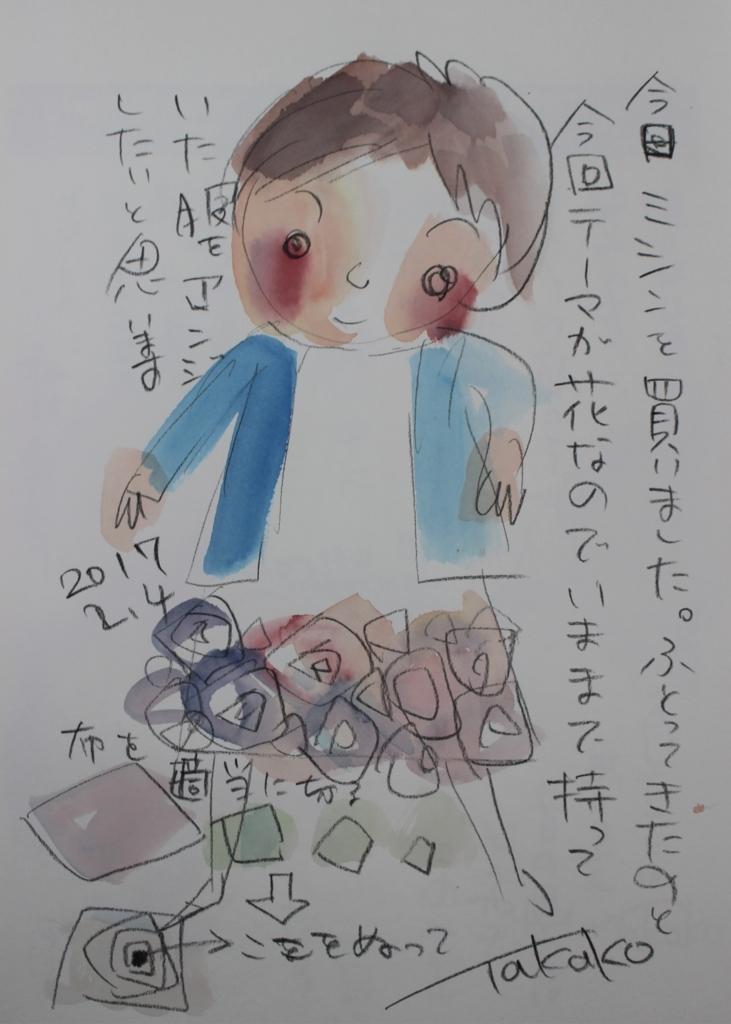 f:id:ken2daisuki:20171003144954j:plain