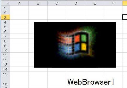 f:id:ken3memo:20100618140940j:image