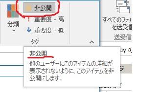 f:id:ken3memo:20170711011314j:plain