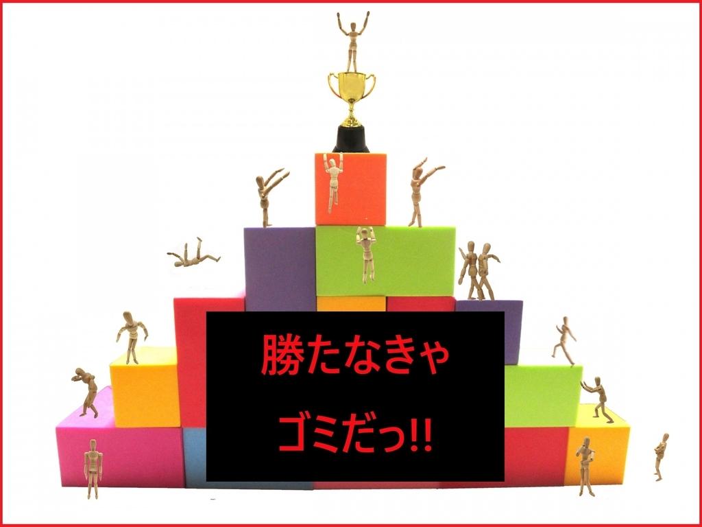 f:id:ken46abeshi:20181007091334j:plain
