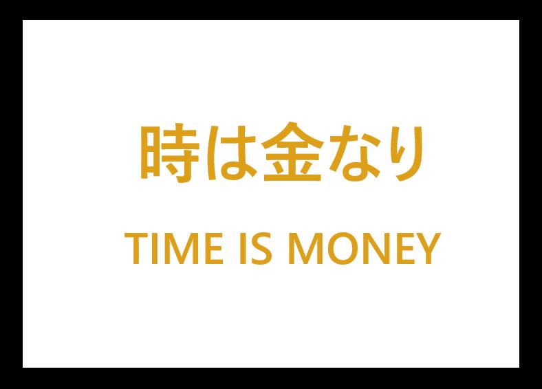f:id:ken46abeshi:20181011002646p:plain