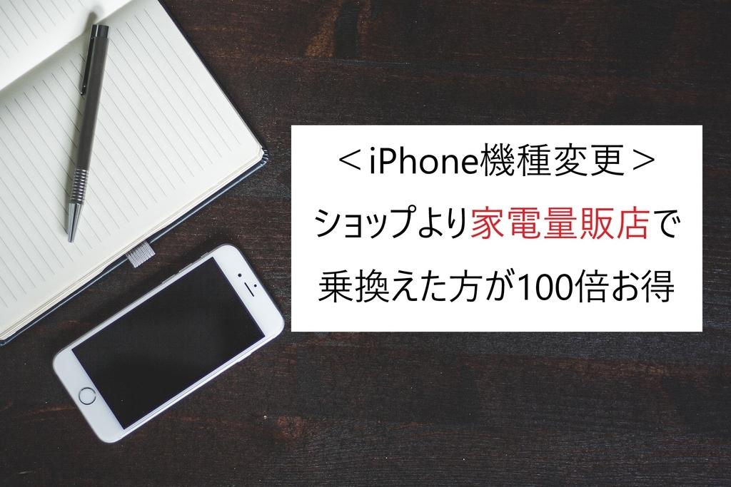 f:id:ken46abeshi:20181230222903j:plain