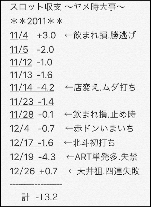 f:id:ken46abeshi:20190124001242p:plain