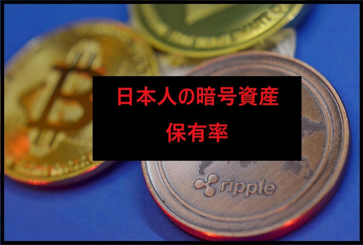 f:id:ken46abeshi:20190715010636j:plain