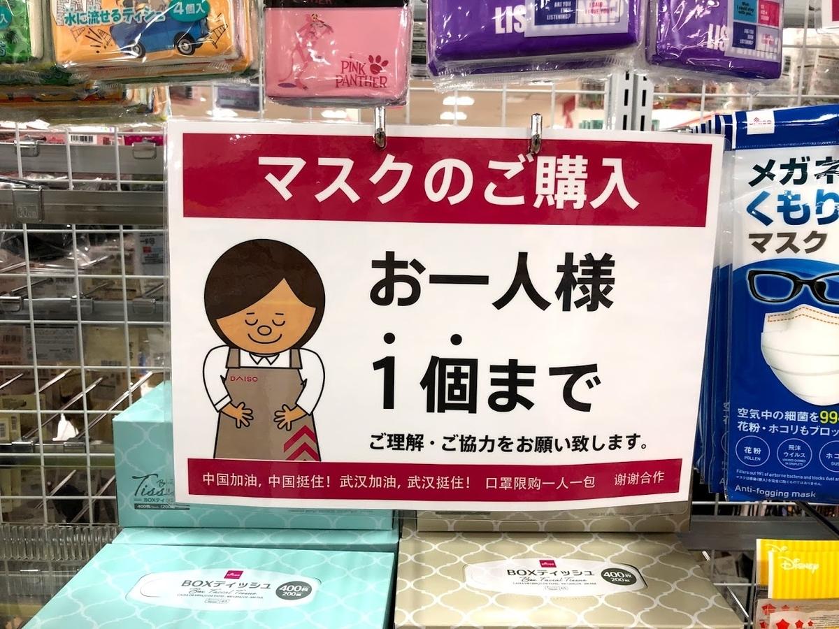 f:id:ken46abeshi:20200208184503j:plain