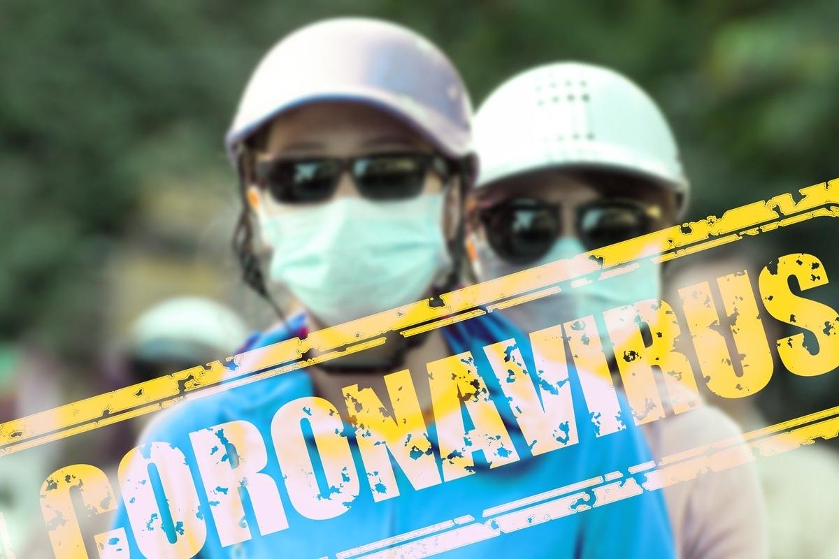 f:id:ken46abeshi:20200208184836j:plain