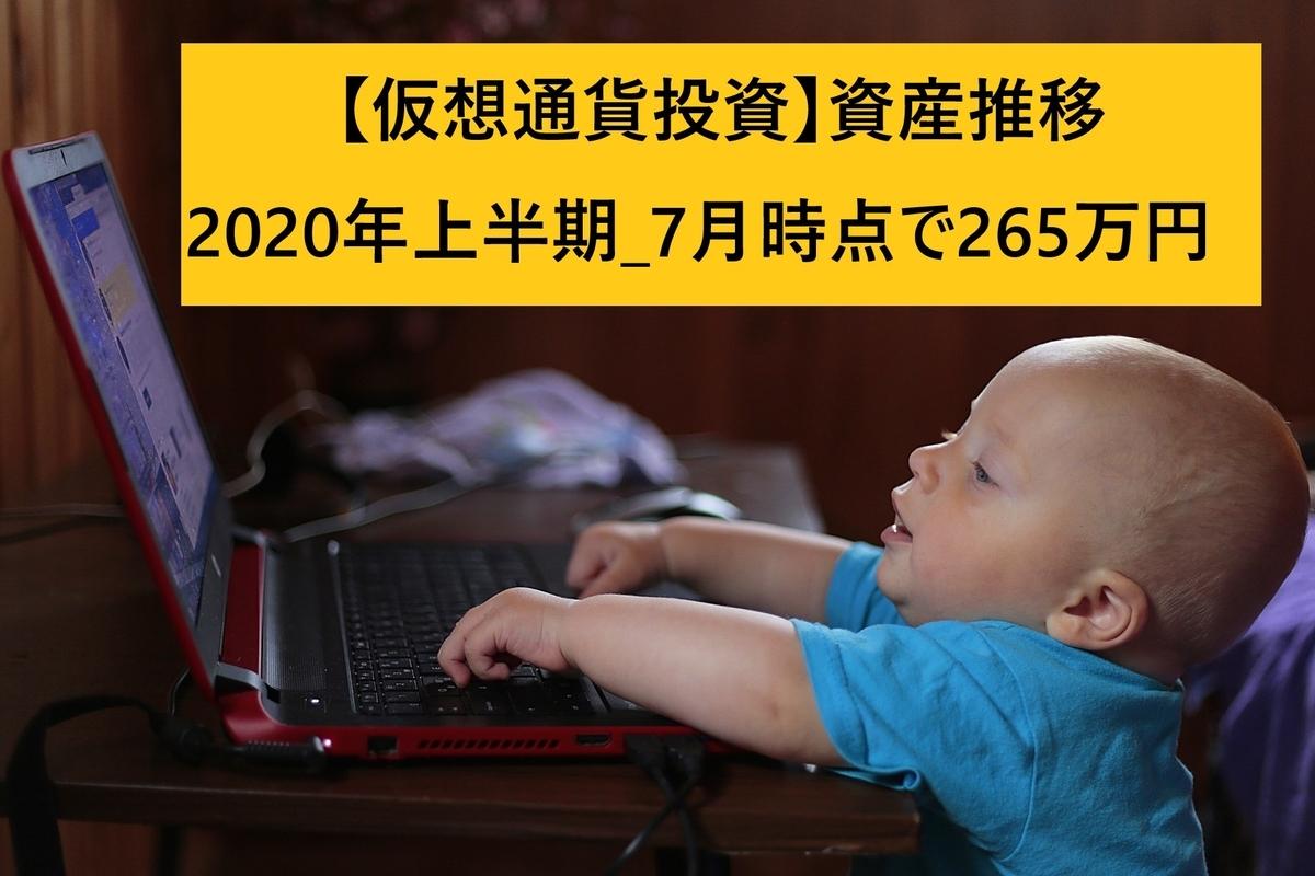 f:id:ken46abeshi:20200705132513j:plain