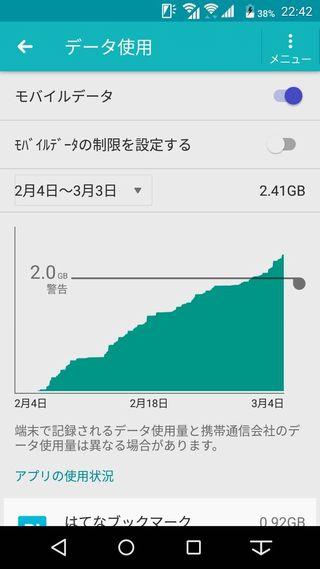 f:id:ken530000:20170303232520j:plain