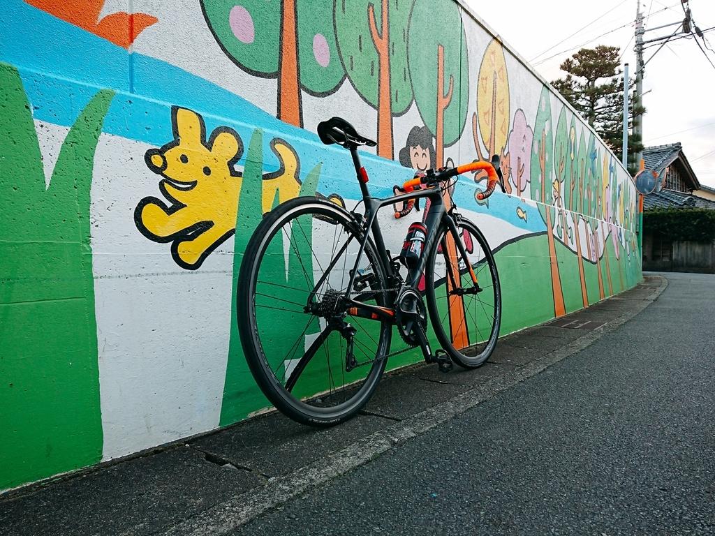 f:id:ken_chan_bike:20190103180207j:plain
