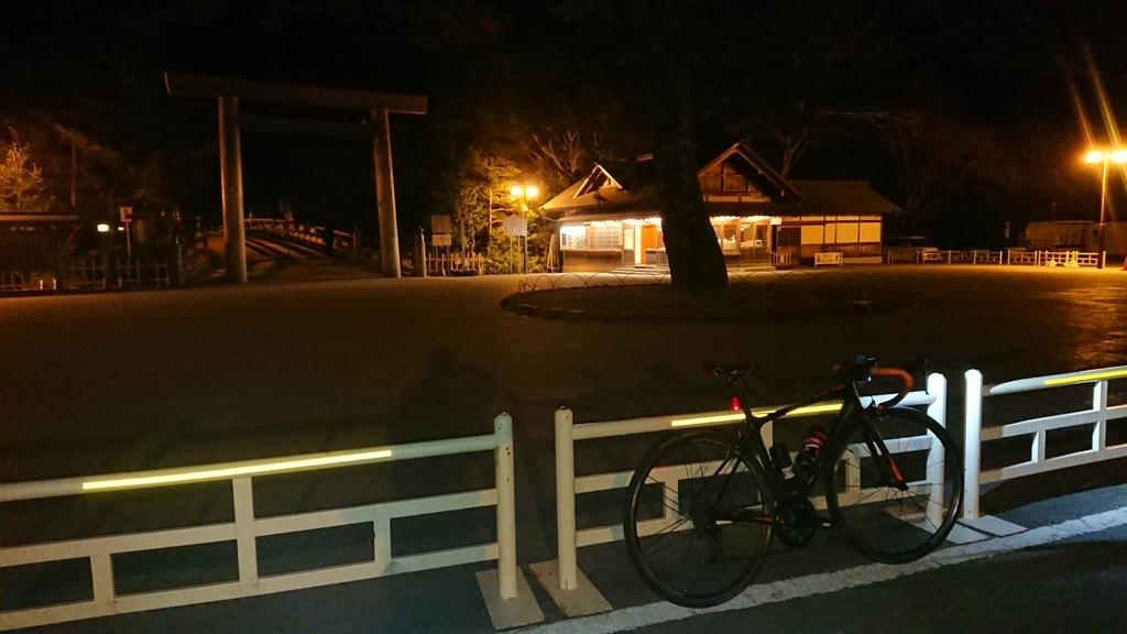 f:id:ken_chan_bike:20190106210645j:plain