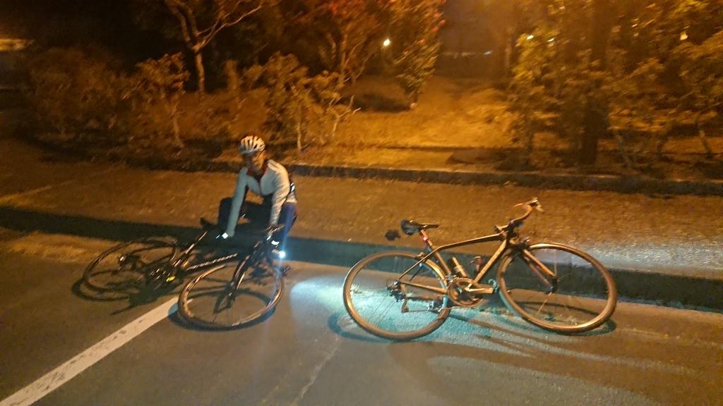 f:id:ken_chan_bike:20190121210447j:plain