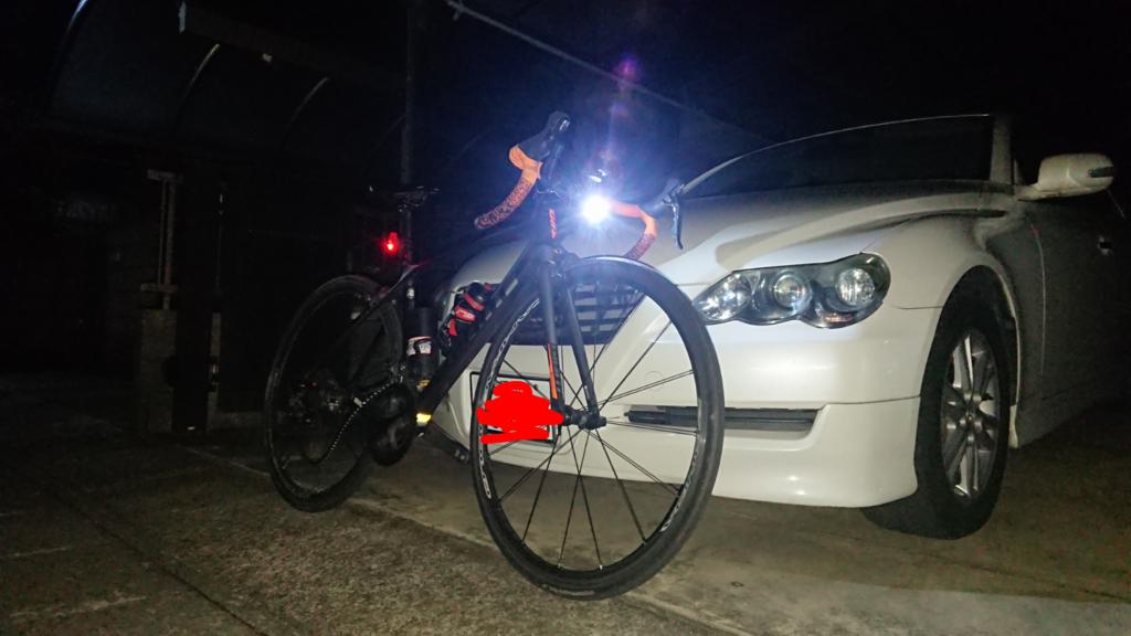 f:id:ken_chan_bike:20190127215934p:plain