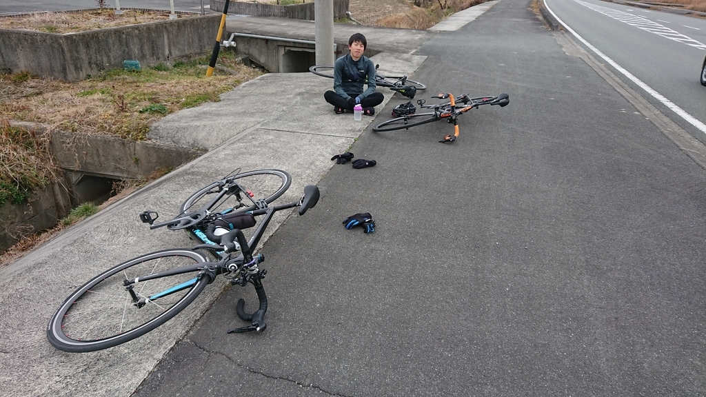 f:id:ken_chan_bike:20190211142540j:plain