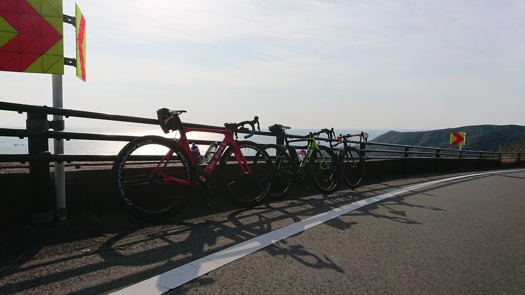 f:id:ken_chan_bike:20190301131818j:plain