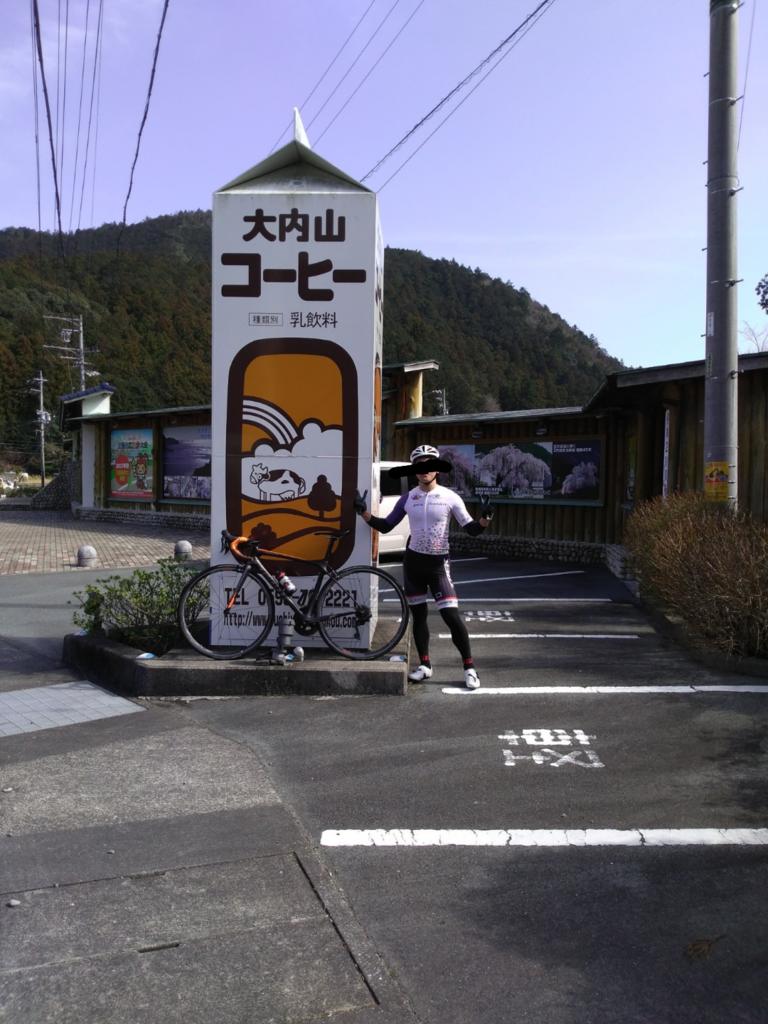 f:id:ken_chan_bike:20190302165449p:plain