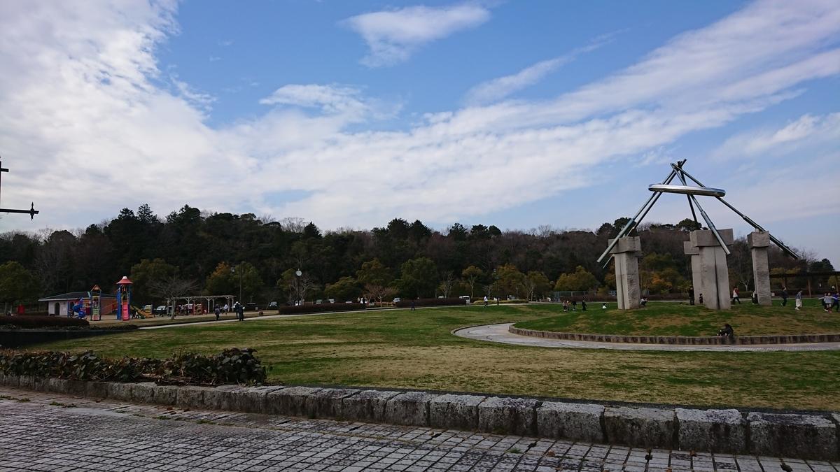 f:id:ken_chan_bike:20190326113401j:plain