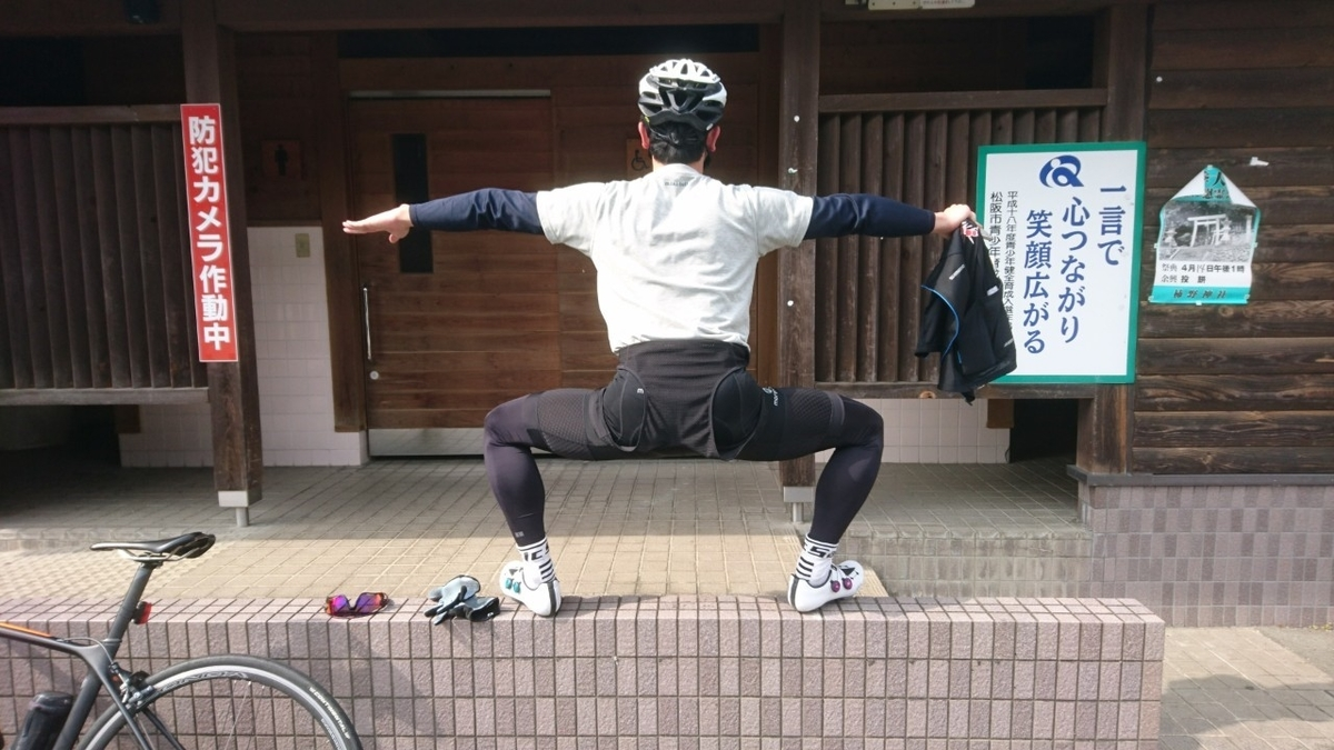 f:id:ken_chan_bike:20190329161933j:plain
