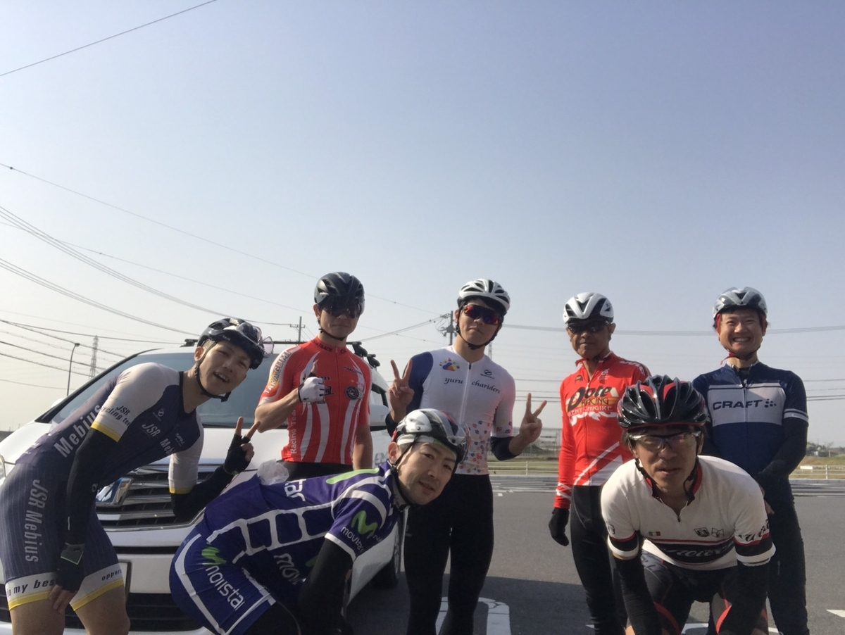 f:id:ken_chan_bike:20190407181158j:plain
