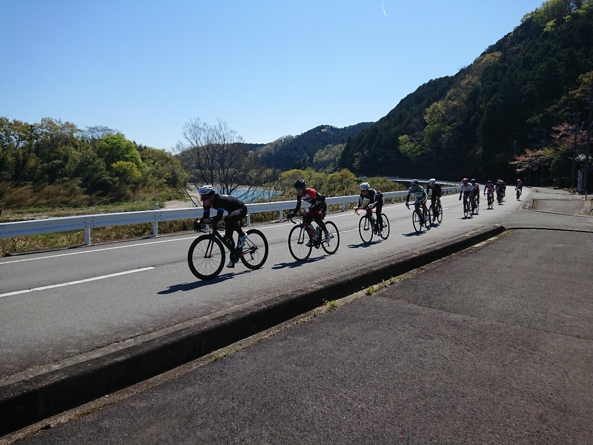 f:id:ken_chan_bike:20190413125813j:plain