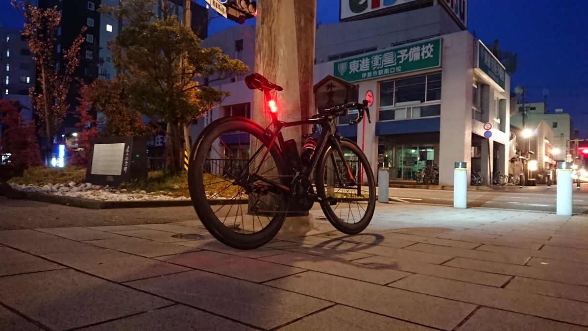 f:id:ken_chan_bike:20190415055036j:plain