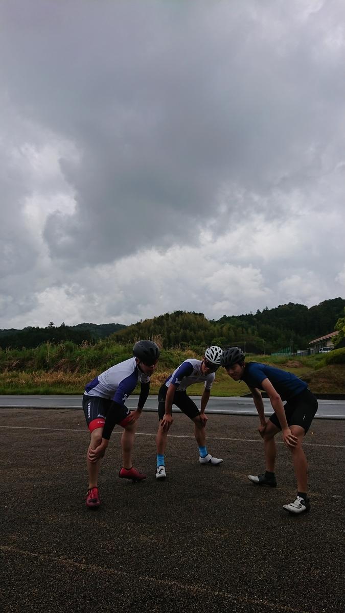f:id:ken_chan_bike:20190518153113j:plain