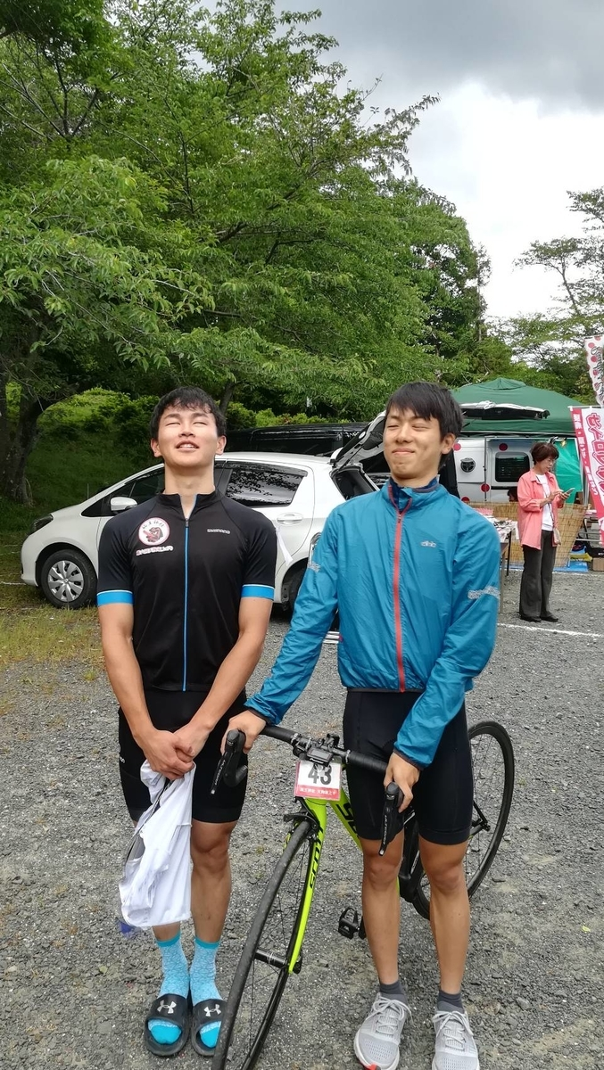 f:id:ken_chan_bike:20190519231635j:plain