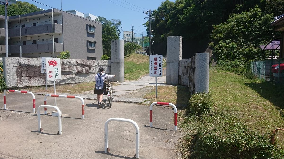 f:id:ken_chan_bike:20190525191655j:plain