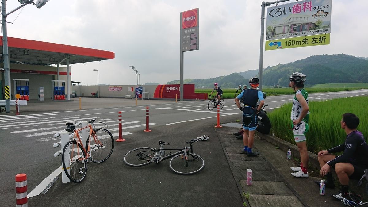 f:id:ken_chan_bike:20190728115714j:plain