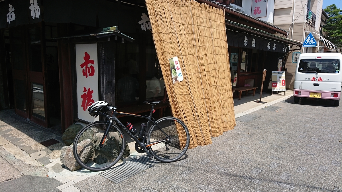 f:id:ken_chan_bike:20190804125203j:plain