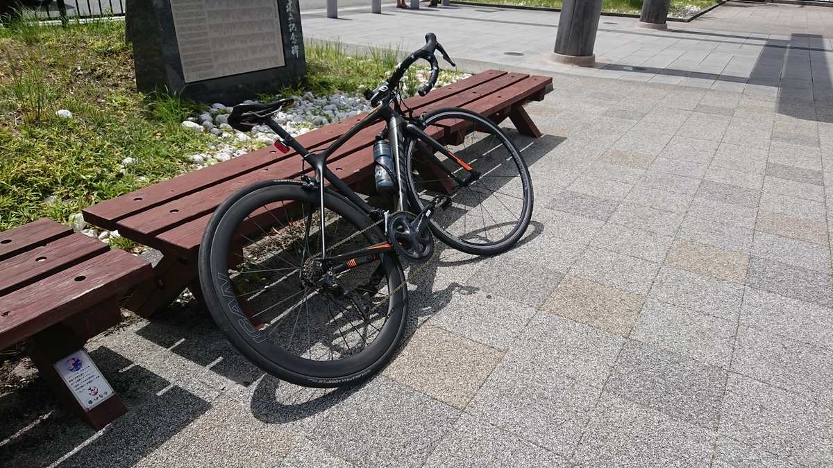 f:id:ken_chan_bike:20190813140128j:plain
