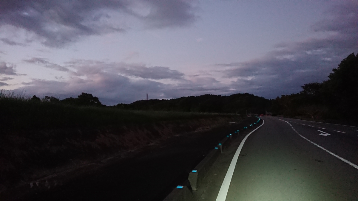 f:id:ken_chan_bike:20190923190003j:plain