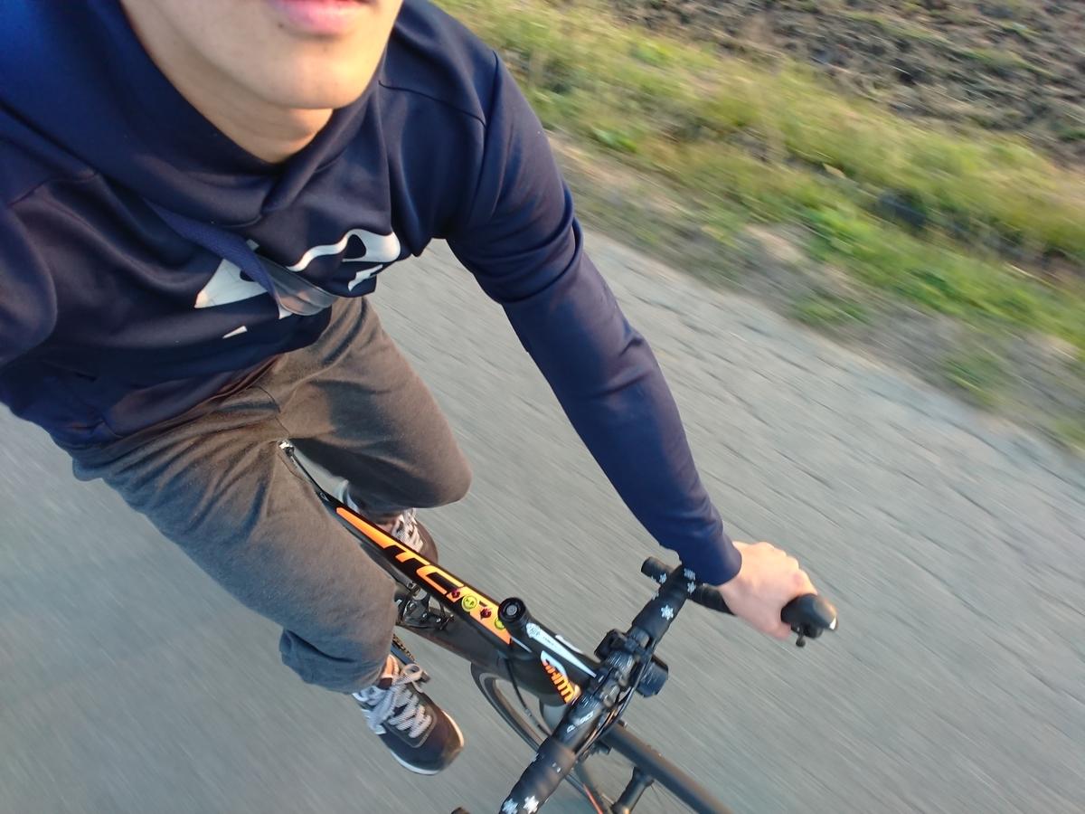 f:id:ken_chan_bike:20191101170005j:plain