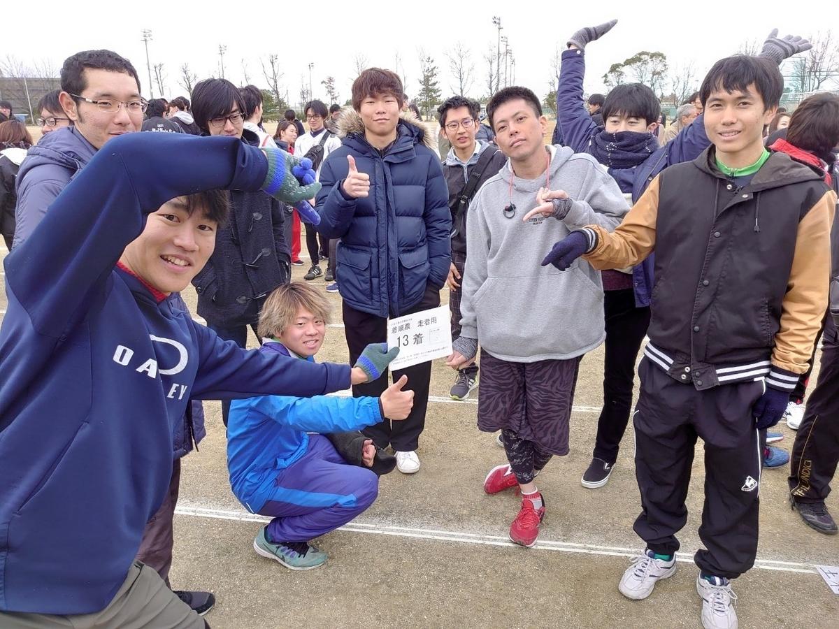 f:id:ken_chan_bike:20191208223918j:plain