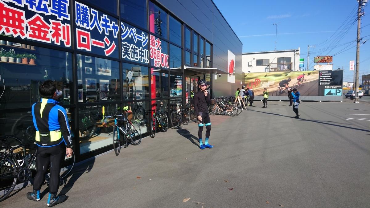 f:id:ken_chan_bike:20200119104716j:plain