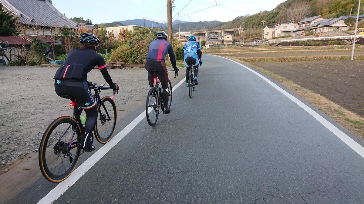 f:id:ken_chan_bike:20200301071918j:plain