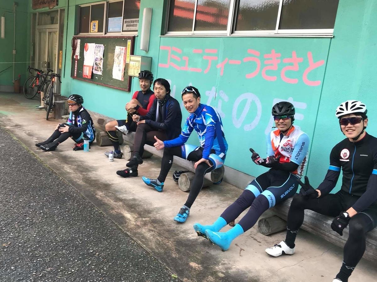f:id:ken_chan_bike:20200301113957j:plain