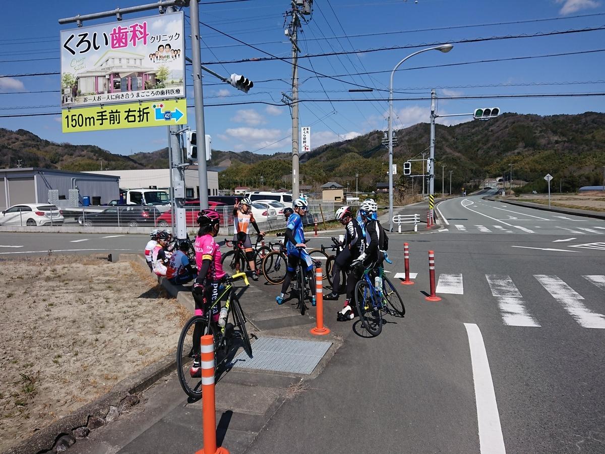 f:id:ken_chan_bike:20200320120646j:plain