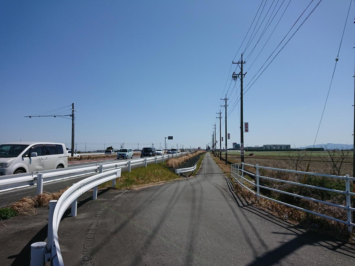 f:id:ken_chan_bike:20200325152919j:plain