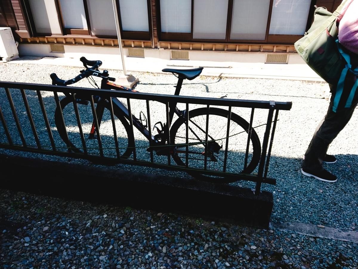 f:id:ken_chan_bike:20200325153830j:plain