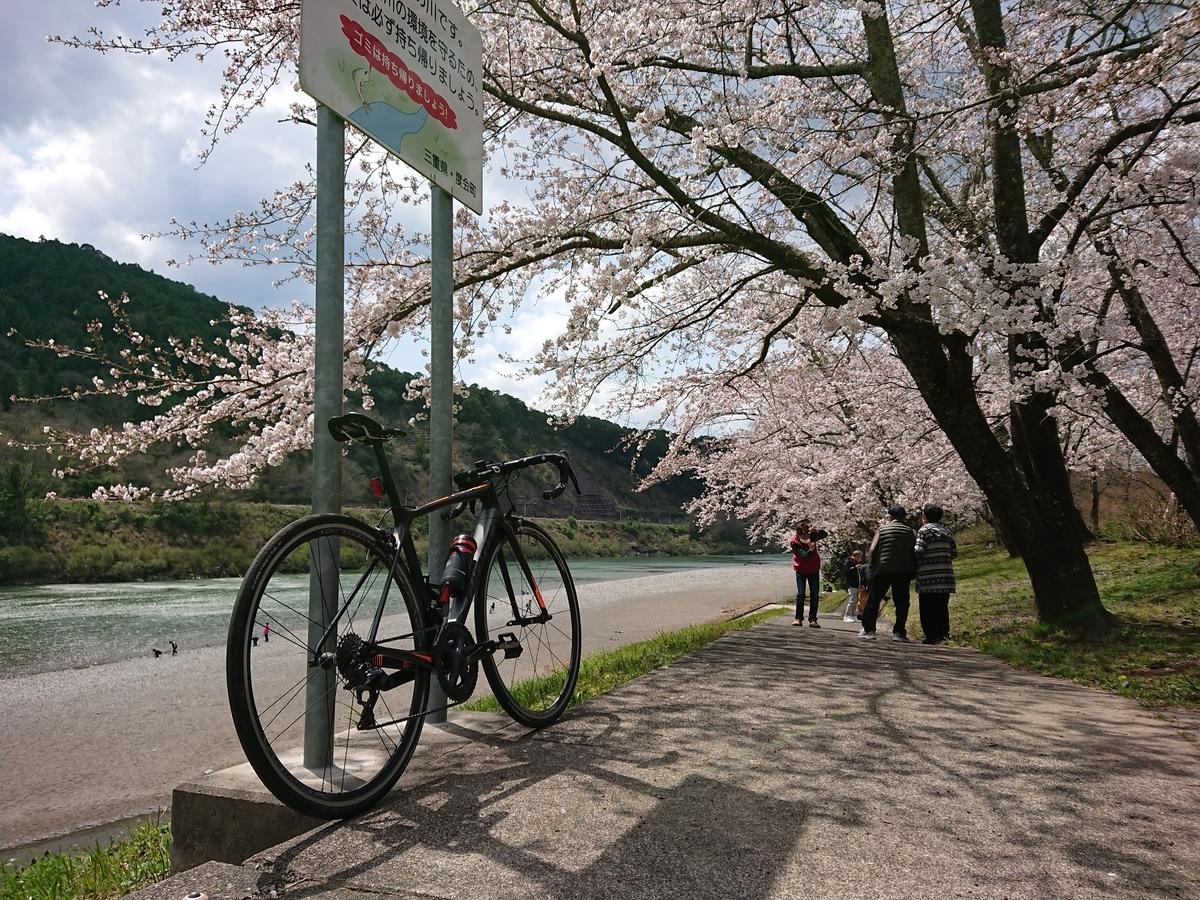 f:id:ken_chan_bike:20200402155021j:plain