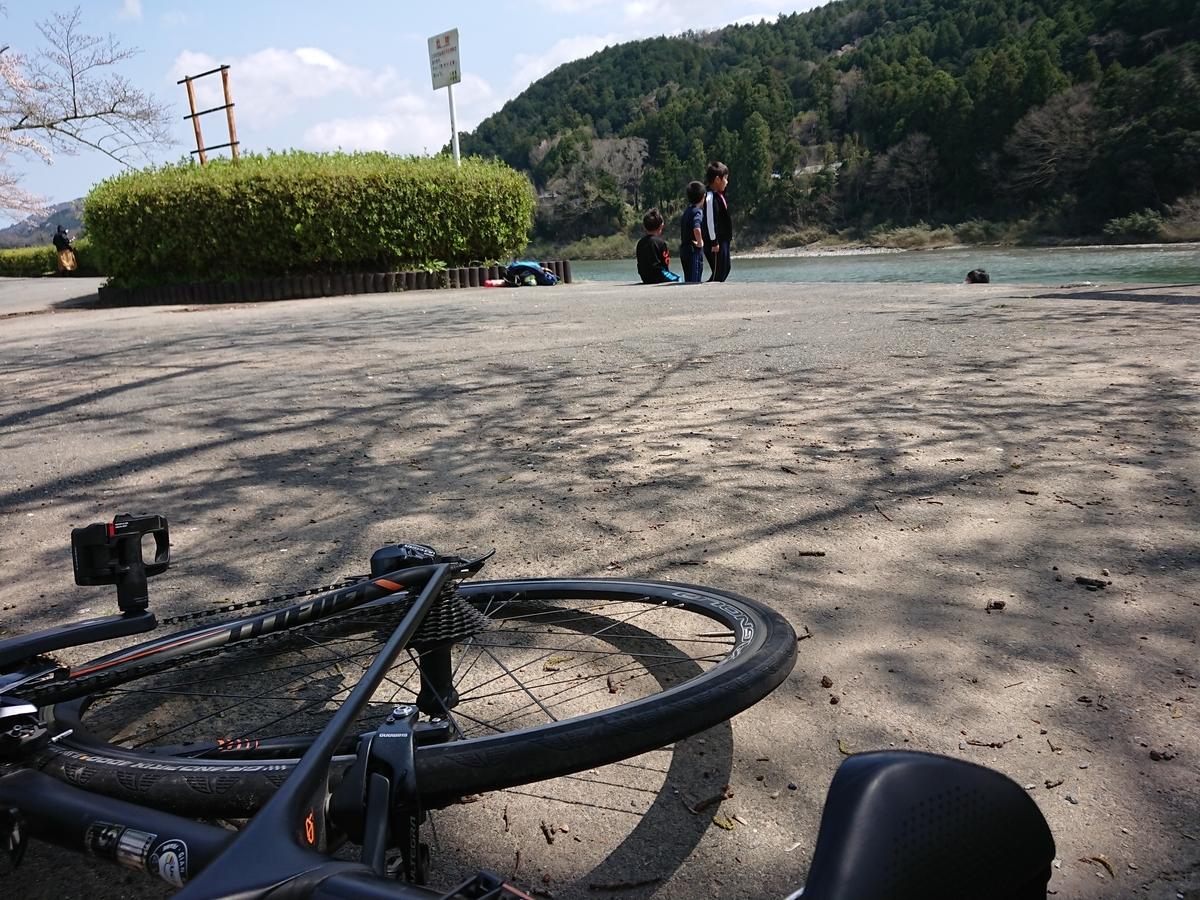 f:id:ken_chan_bike:20200402155336j:plain