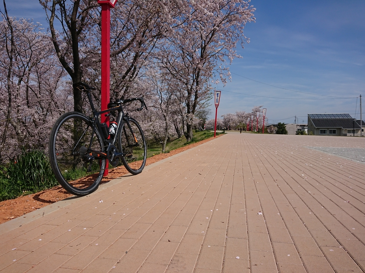 f:id:ken_chan_bike:20200407233855j:plain